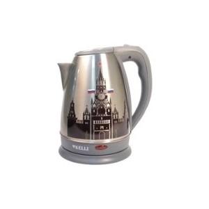 Чайник электрический Kelli KL-1487 чайник kelli kl 1487