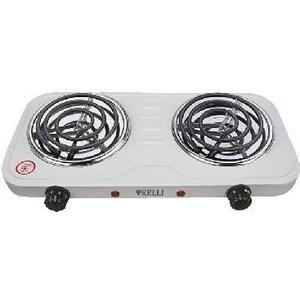 цена на Настольная плита Kelli KL-5063