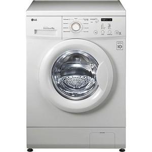 Стиральная машина LG FH-0C3ND1 стиральная машина lg fh 2h3wds4