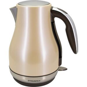 Чайник электрический MAUNFELD MFK-794BG