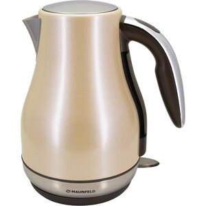 Чайник электрический MAUNFELD MFK-794BG marttiini mfk size 2