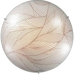 Настенный светильник Sonex 2210