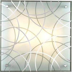 Настенный светильник Sonex 2204