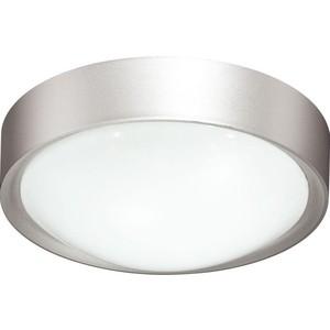 Потолочный светодиодный светильник Sonex 2029/A okker 2029