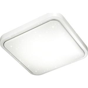 Потолочный светодиодный светильник Sonex 2014/B