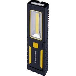 Автомобильный светодиодный фонарь Elektrostandard Douglas от батареек 220х55 140 лм 4690389098925