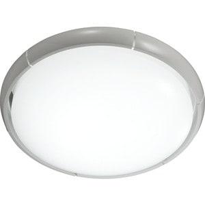 Потолочный светодиодный светильник Sonex 2028/C цена
