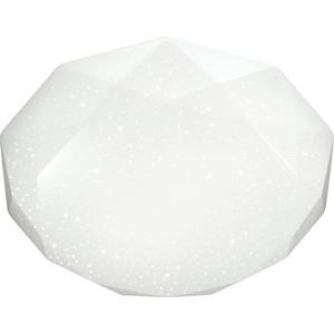 Потолочный светодиодный светильник Sonex 2012/A sonex vassa 1203 a