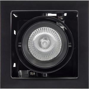 Точечный светильник Lightstar 214018