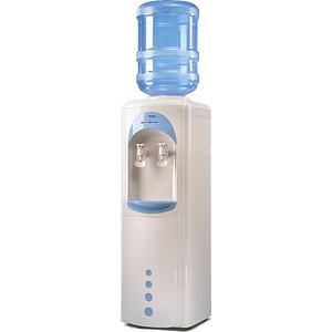 Кулер для воды AEL 17 LC (16 L/HL)