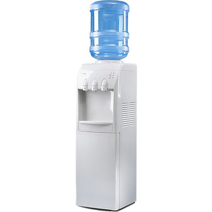 Кулер для воды AEL 31 S-W