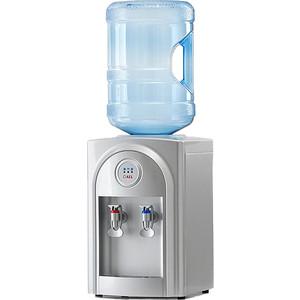 лучшая цена Кулер для воды AEL TD-AEL-131 silver