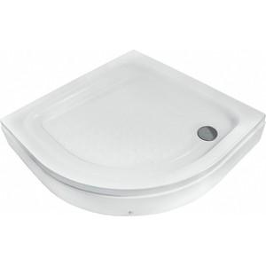 Душевой поддон IDDIS 90x90 (P29W)