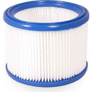 Фильтр складчатый Filtero FP 120 PET Pro