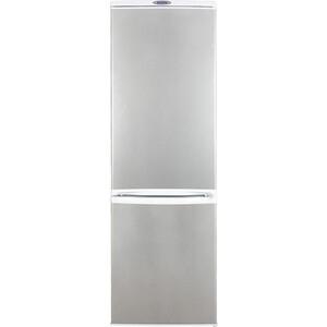 Холодильник DON R-291 нерж. Сталь