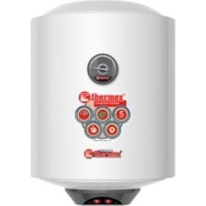 Электрический накопительный водонагреватель Thermex Thermo 30 V Slim