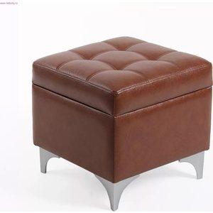 Банкетка Гранд Кволити Жозефина-2 6-5113 коричневый банкетка гранд кволити куба 6 5114 бежевый