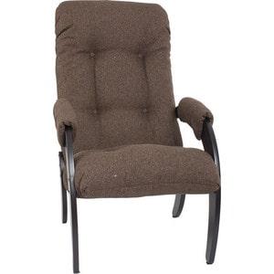 Кресло для отдыха Мебель Импэкс МИ Модель 61 Malta 15 A