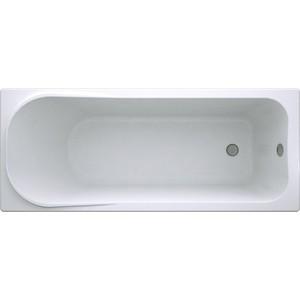 Акриловая ванна IDDIS Pond 150x70 (PON1570i91) акриловая ванна am pm sense 150x70
