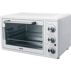 Мини-печь Mystery MOT-3327 недорого