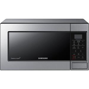 все цены на Микроволновая печь Samsung ME83MRTS онлайн