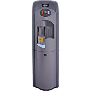 Кулер для воды VATTEN V401JKD vatten v42nk