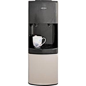 Кулер для воды VATTEN V42NE