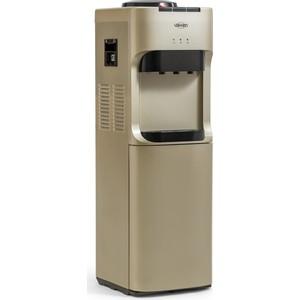 Кулер для воды VATTEN V45QE цена 2017