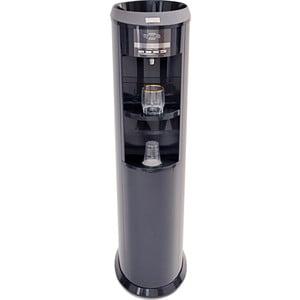 Кулер для воды VATTEN V803NKD vatten v17wka gold