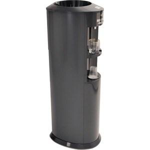 Кулер для воды VATTEN V803NKDG +баллон CO2