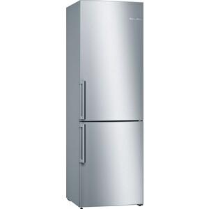 цена на Холодильник Bosch Serie 4 KGV36XL2OR