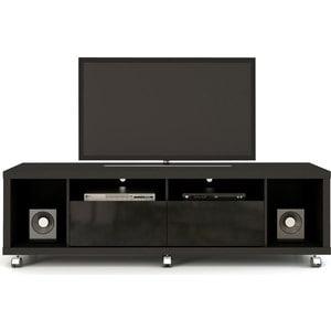 ТВ подиум Manhattan Comfort PA15413 брошь подиум