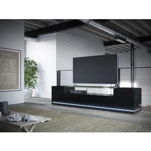 ТВ подиум Manhattan Comfort PA16253 тв стеллаж manhattan comfort pa24353