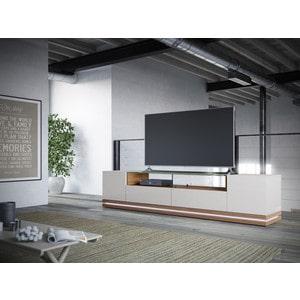 ТВ подиум Manhattan Comfort PA16254