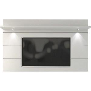ТВ панель Manhattan Comfort PA82352 цены онлайн