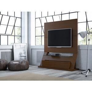 ТВ стеллаж Manhattan Comfort PA23651 itech стеллаж под тв kl007 l107