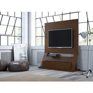ТВ стеллаж Manhattan Comfort PA23651