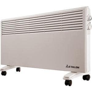 цена на Конвектор ETALON E1500UE