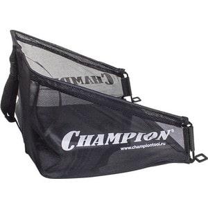 Травосборник Champion C1031