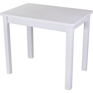 Стол с камнем Домотека Альфа ПР (-М КМ 04 (6) БЛ 04 БЛ) стол с камнем домотека альфа пр м км 04 6 бл 02