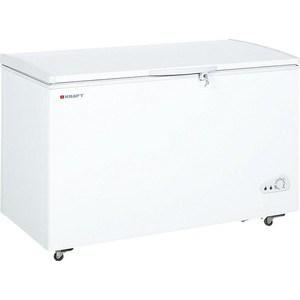 Морозильная камера Kraft BD(W)-425QX