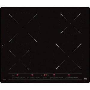 Индукционная варочная панель Teka IB 6415 индукционная варочная панель teka ir 6420