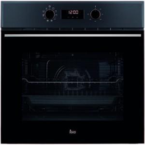 Электрический духовой шкаф Teka HSB 630 BK BLACK цены
