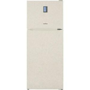лучшая цена Холодильник VestFrost VF 473 EB