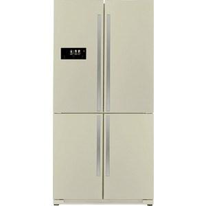 Холодильник VestFrost VF 916 B однокамерный холодильник vestfrost vf 395 sb