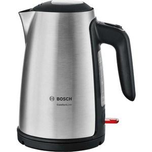 Чайник электрический Bosch TWK 6A813