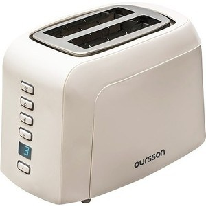 Тостер Oursson TO2145D/IV