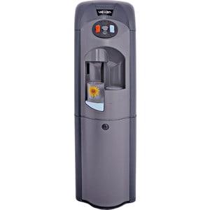 цены Кулер для воды VATTEN OV401JKDG + баллон СО2 (POU)