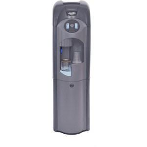 Кулер для воды VATTEN OV401JKHDG+ баллон СО2 (POU)