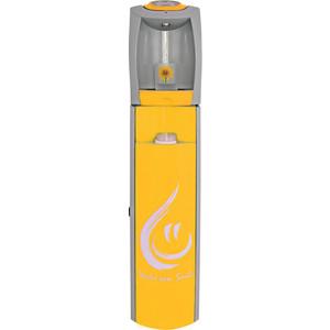 Пурифайер VATTEN FD101TKM SMILE yellow + стенд
